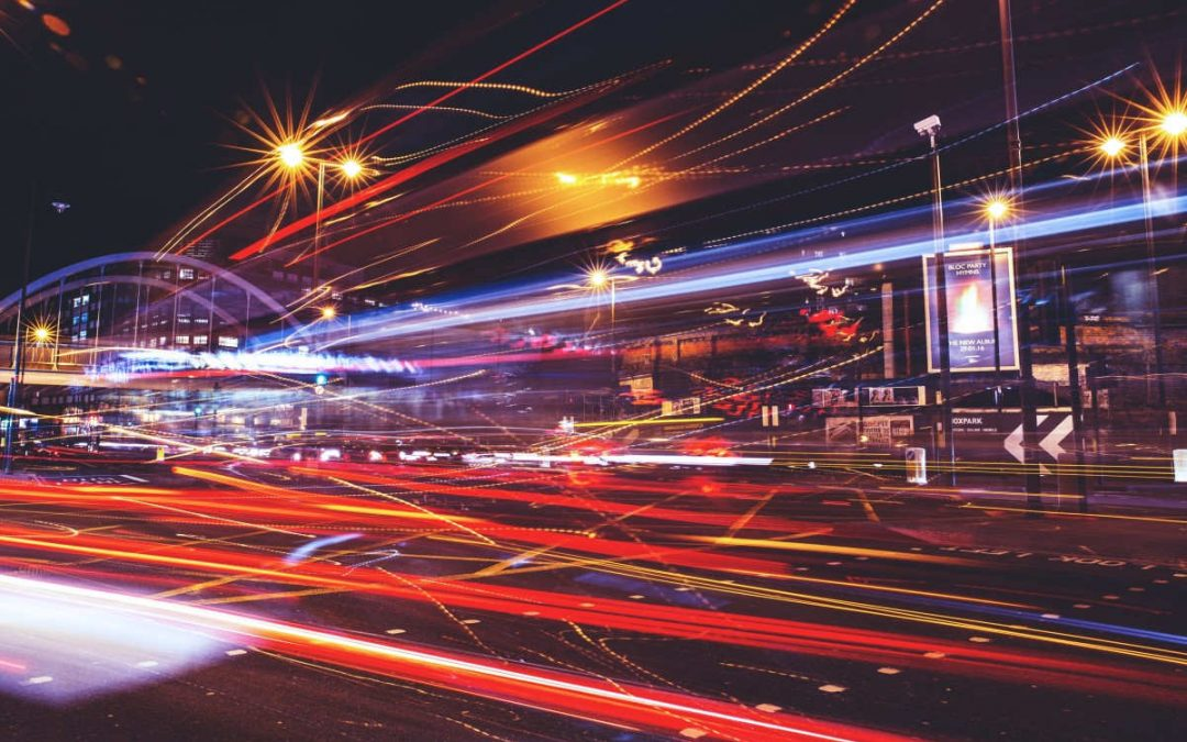 9 Ways to Boost Your WooCommerce Store's Speed