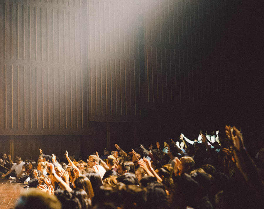 15 Competition Tips to Engage with Your Audience and Increase Brand Awareness