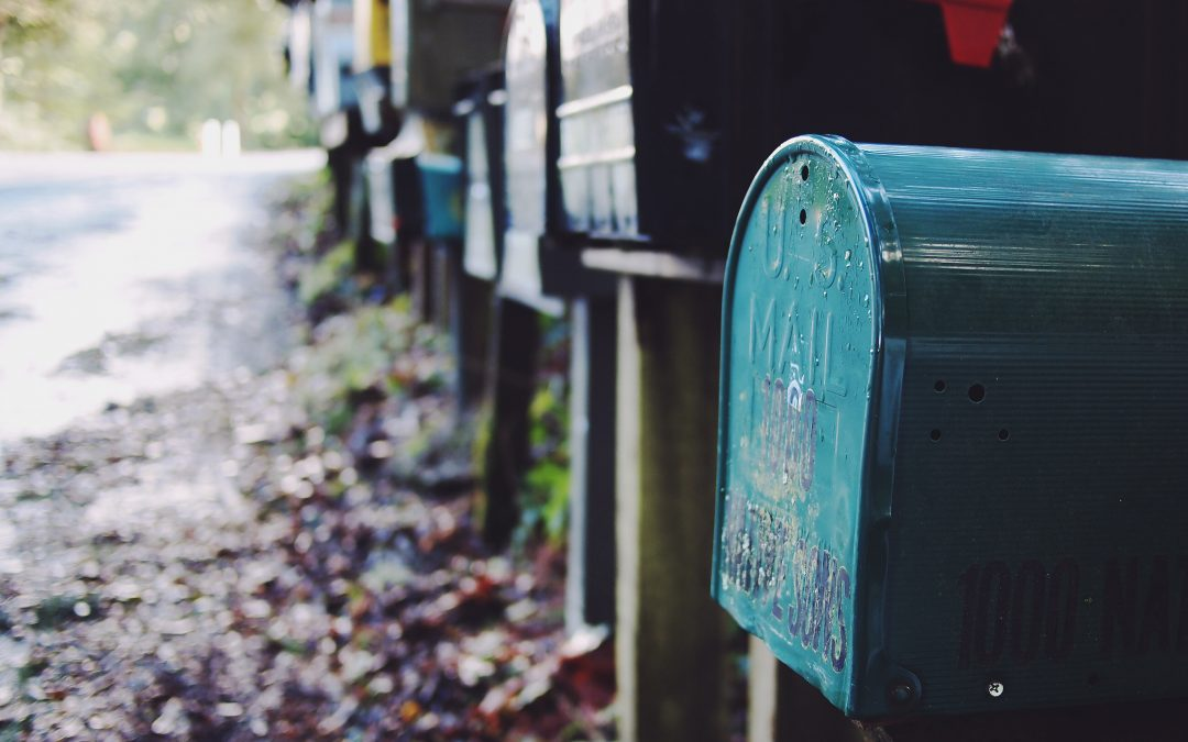 Email Marketing 101: How to Build the Perfect Email for Your Subscribers