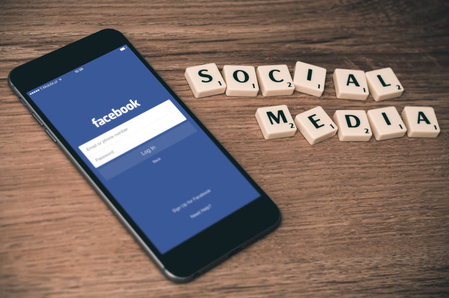 Setting Up Facebook for Your Online Business